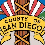 Ready to put your art skills to the test?  The San Diego County Air Pollution Control District is looking for all you K-12 artists to illustrate the importance of fighting air pollution. You could be featured in the district's website or 2018 calendar. https://t.co/gU4sRcd0H6