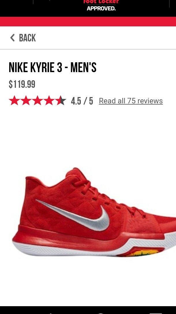 13cb2c79d1f Sneaker Head ( SneakerHead2500)
