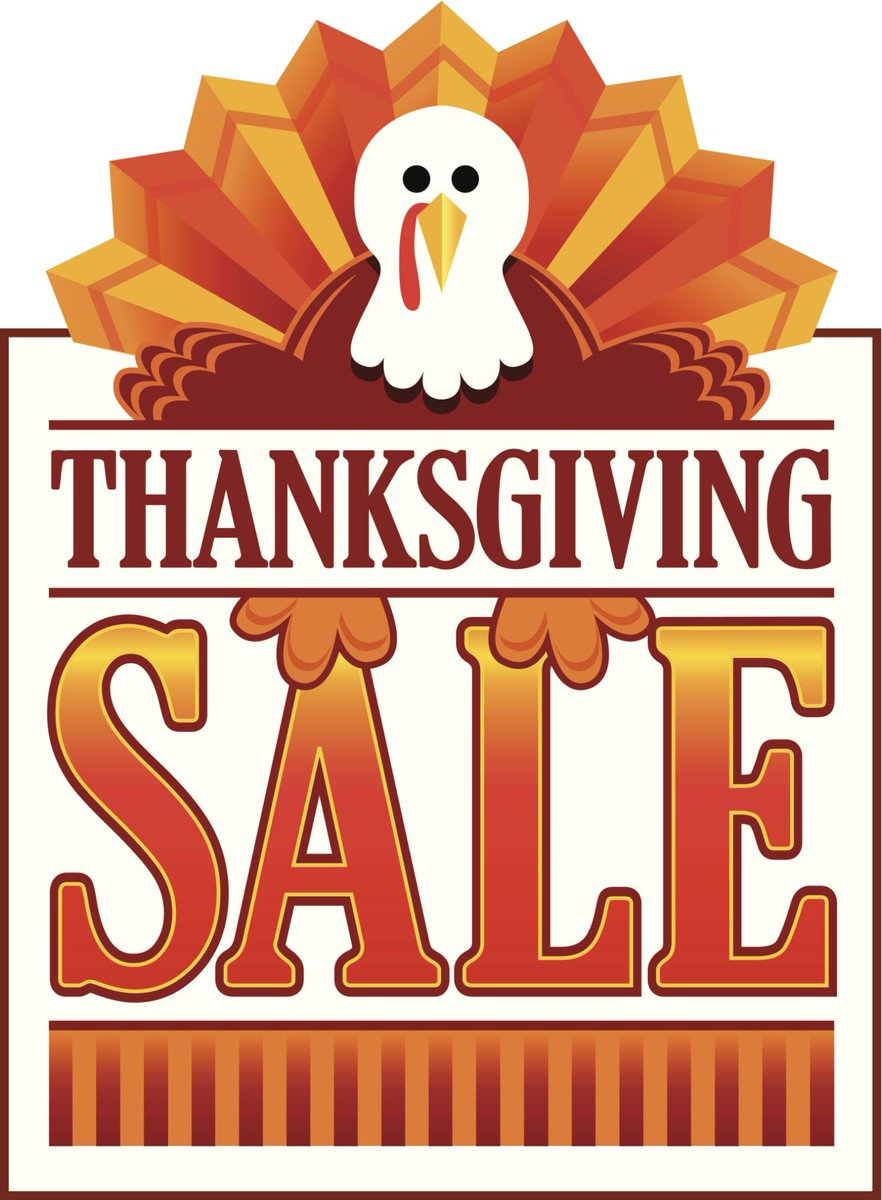 Leetcode On Twitter Our Thanksgiving Sales Begin Now Limited Time Offer Of 30 Off Our Annual Premium Membership For Just 129 Remember To Enter The Code Thanks2017 At Checkout Hurry Up And