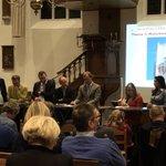 @d66barendrecht - Marianne Tijssen-Humme namens D66 in debat over de oude dorpskern. #Barendrecht #oudedorp https://t.co/vVKVz3jzsq