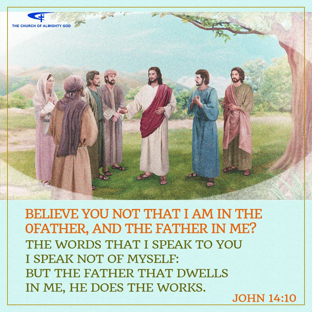 Is the #Lord_Jesus the Son of God or God Himself?   https://www. holyspiritspeaks.org/videos/the-mys tery-of-godliness-the-sequel-6/ &nbsp; …   #ChristianMovie #Film #Video<br>http://pic.twitter.com/WxkB6NI1DJ