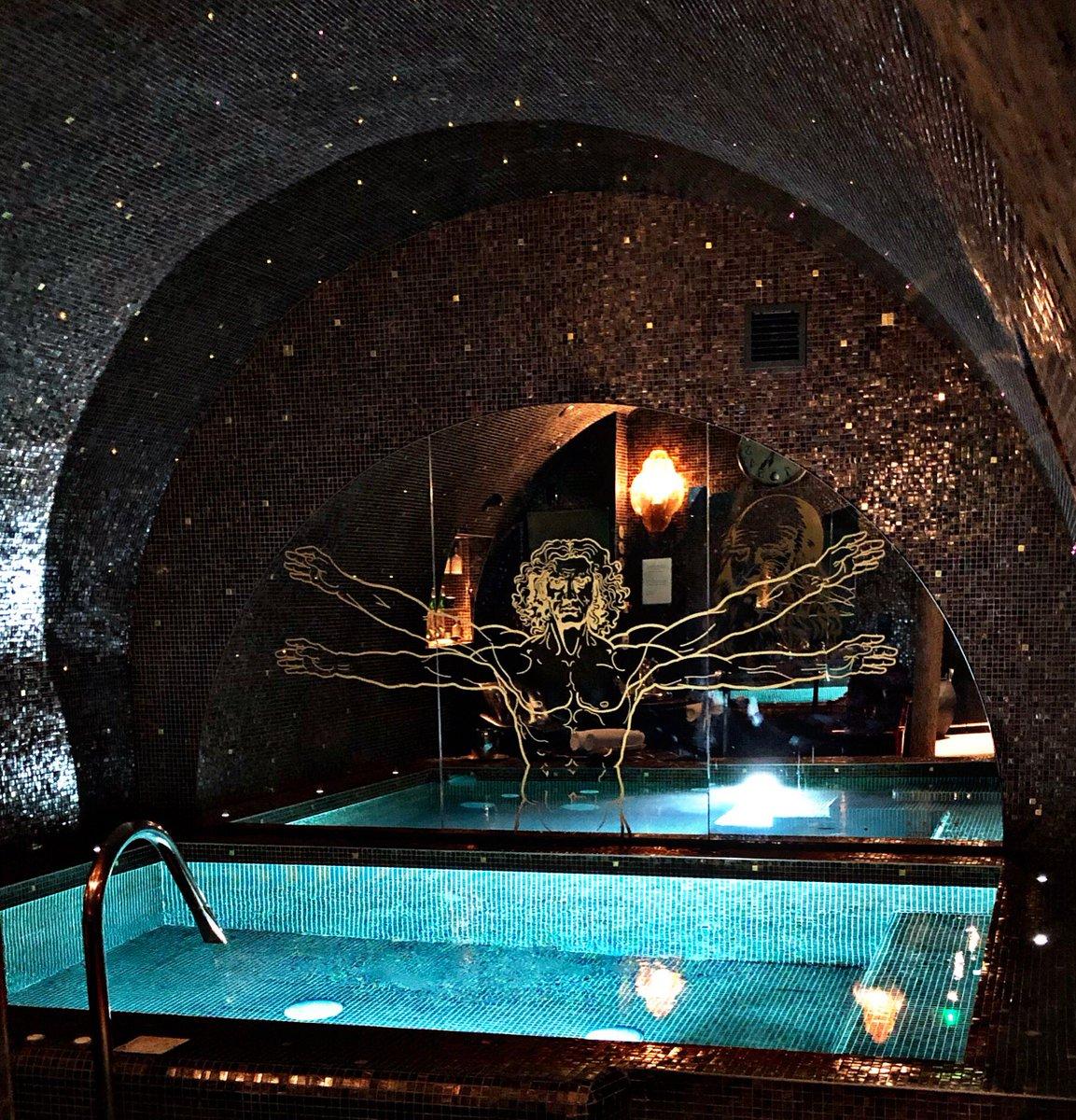 Rooms: Hotel Da Vinci (@HotelDVnciParis)