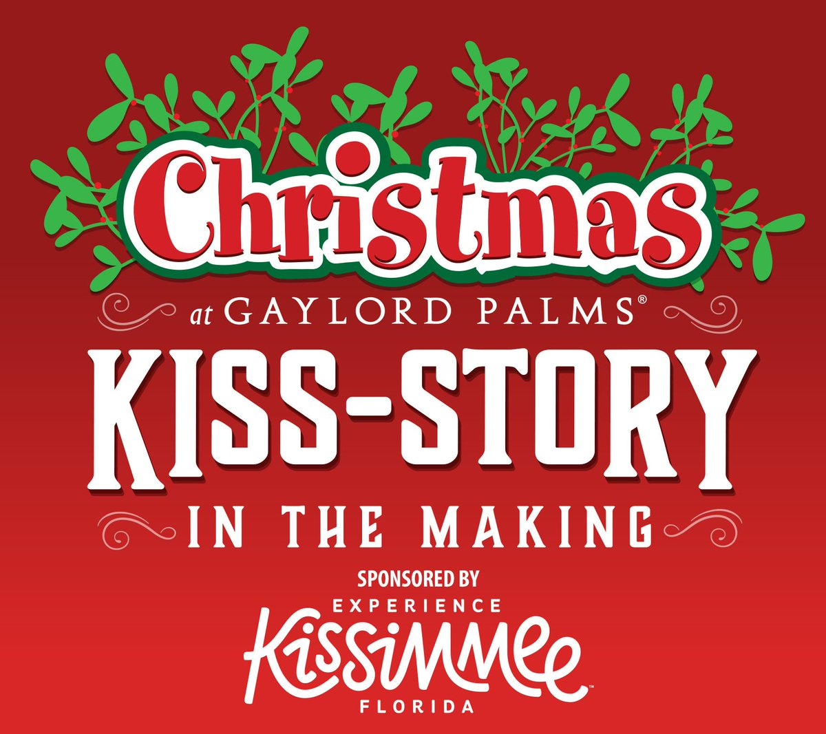 Will you participate in this 'kiss-stori...