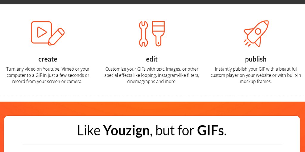 All in One Animation Platform That Creates Stunning GIFs  CLICK HERE FOR MORE INFO =&gt;&gt;  http:// dld.bz/gejEx  &nbsp;    #animation #platform #gifs #onlinemarketing #marketing<br>http://pic.twitter.com/AkUwO3iuat