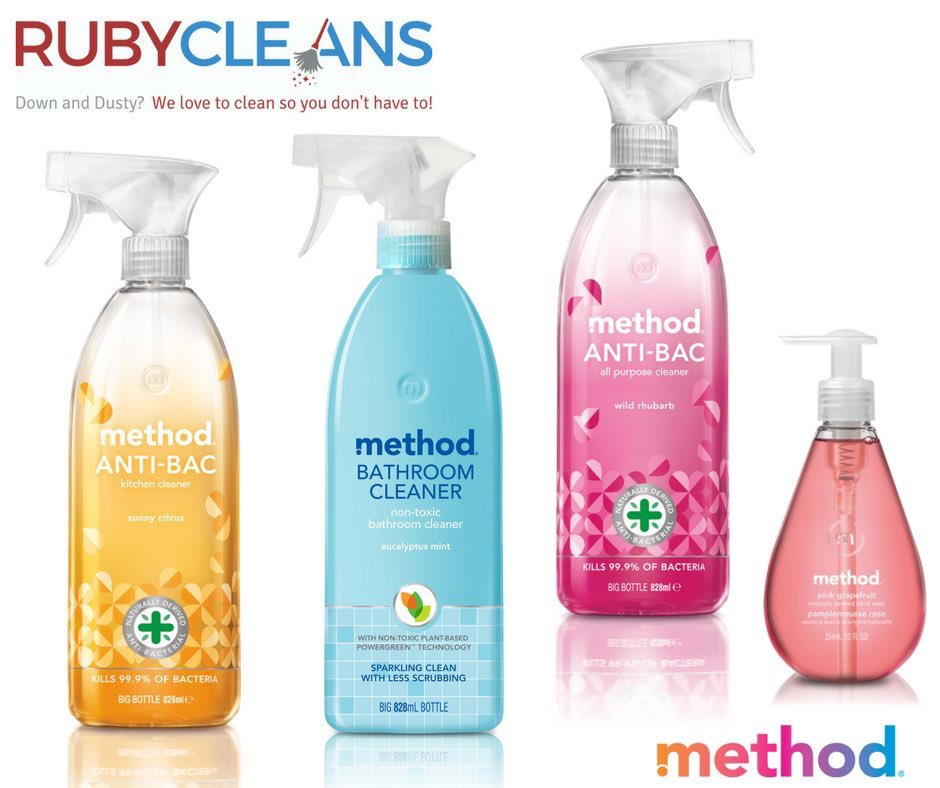 Does your office need a freshen up with some awesome smells to brighten up your day? Look no further than Ruby Cleans Commercial Team (rebranding to Emerald Eco-Solutions soon) for all your eco-friendly commercial cleaning needs #aberdeen #CommercialCleaning #method #local<br>http://pic.twitter.com/FnPCfCraqn
