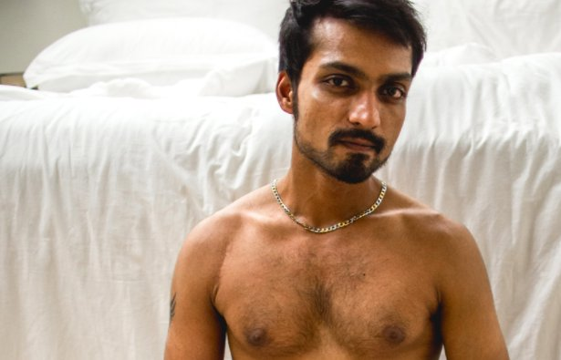 Gay guys from india