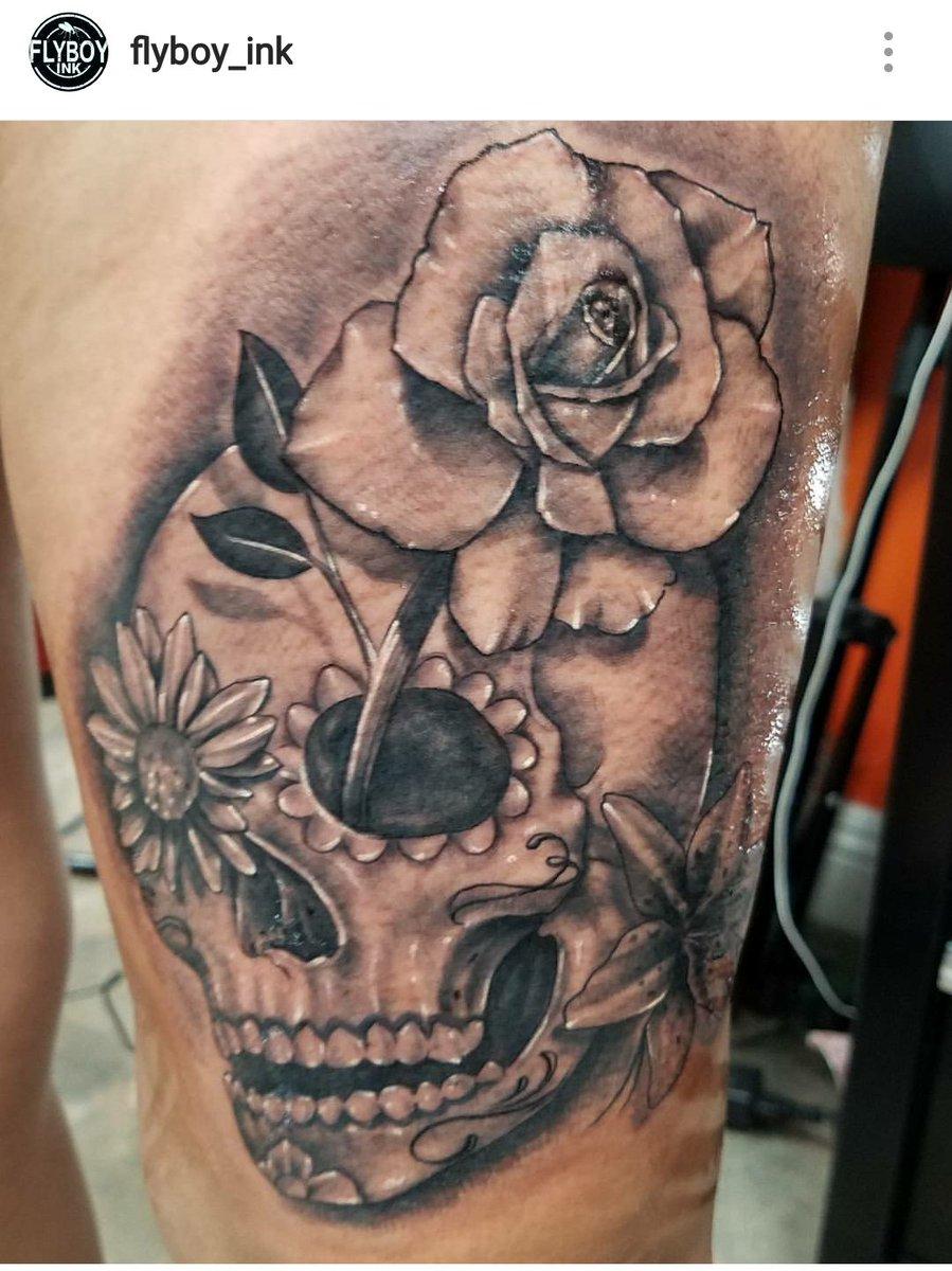 d72d65a71 #TATTOO #Artist Knuckleheads #Tattoo Parlor #Colton #California #tatto # tattoo design #drawing #artwork #money #Permanent #model #inLA #SoCal  #LosAngeles ...