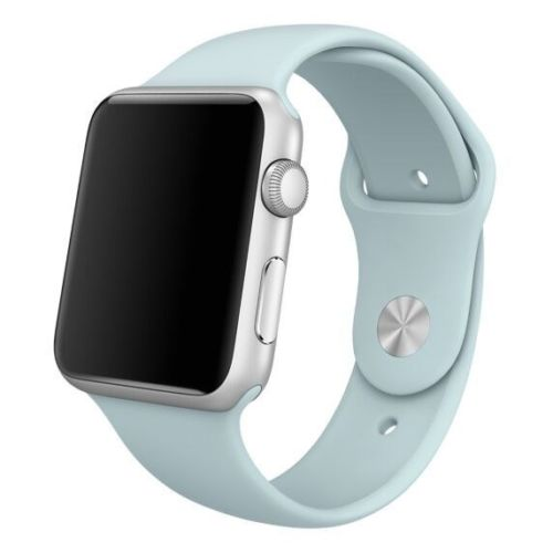 iPM 38mm Soft Silicone Replacement Sports Band for Apple Watch - Turquoise #iPM  https://www. ebay.com/itm/iPM-38mm-S oft-Silicone-Replacement-Sports-Band-for-Apple-Watch-Turquoise-/122799454812?roken=cUgayN&amp;soutkn=Mhx9tp &nbsp; …  #eBay #sales #discounts #applewatch #iWatch #deals #apple<br>http://pic.twitter.com/5T4L0YMQ31