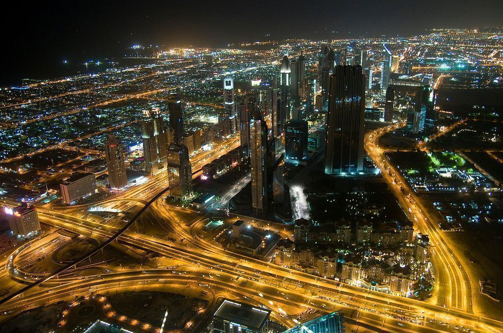 Why Visit Dubai: All The Places In Dubai Worth Visiting &gt;&gt;&gt;  https:// buff.ly/2A8gQUF  &nbsp;   #travel #ttot <br>http://pic.twitter.com/GMSspfHe35
