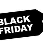 Les commerçants de la ville s'associent au #BlackFriday pour vous permettre de réaliser vos achats de fin d'année tout près de chez vous.   Venez nombreux dans vos commerces, ouverts exceptionnellement jusqu'à 20h30 ce vendredi 24 novembre. https://t.co/jf0eXV2gRG