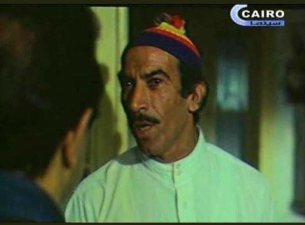 أحنا نحب اللي محبناش لكن نحب اللي حبنا ،...