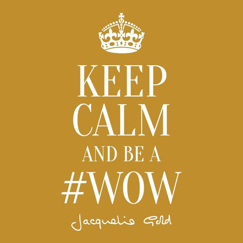 Congrats @friendofhoneyb @NlySocial @animalstaruk on your @Jacqueline_Gold #WOW win ladies! :-) <br>http://pic.twitter.com/1HzsWYRokE