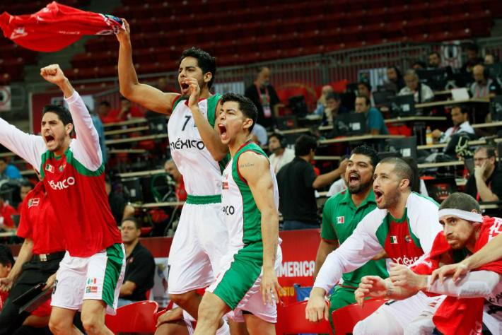 #AcciónLSR Basquetbol mexicano inicia camino a Copa del Mundo https://t.co/TuXOeGtcSK https://t.co/60u8dnOXwX