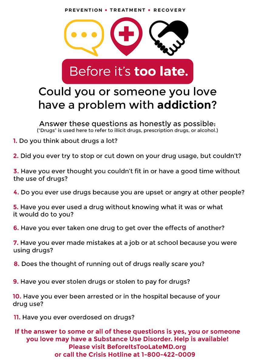 How To Start The Conversation About Drug Use >> Before It S Too Late On Twitter Spending Time With Family