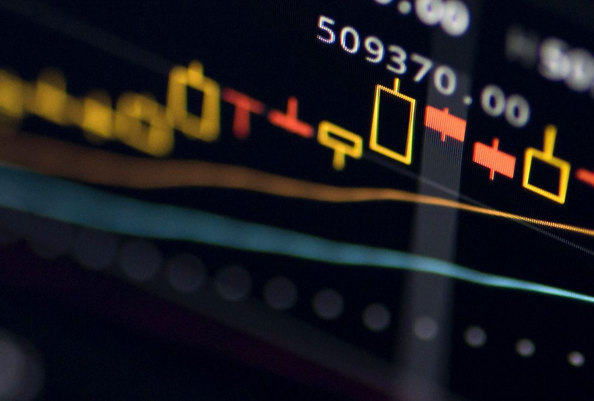 Fund Tracking Bitcoin Launches in Europe as Crypto Gains Backers  By BLOOMBERG   https:// buff.ly/2B2BmWw  &nbsp;    #fintech #bitcoin #crypto #cryptocurrency #btc #AssetManagement #Finance #blockchain @BourseetTrading @QcanApp @news_about_btc<br>http://pic.twitter.com/eZjnLkl5xA