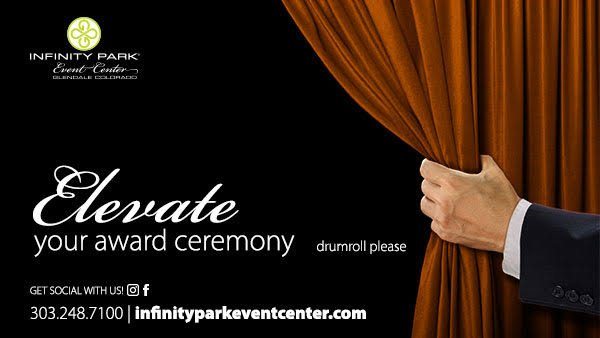 Impress your guests &amp; gather in a truly dramatic and flexible event space. The modern spaces in the Event Center are outfitted with technology that helps make events seamless. Plan your next event at Infinity Park at Glendale.  http:// ow.ly/XogG30gJQZ6  &nbsp;   #Eventspace <br>http://pic.twitter.com/JuKPx85CES