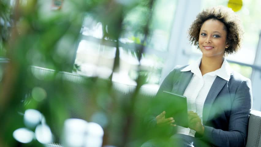 Arbeitslosigkeit: Fachwissenschaftliche Analyse und didaktische Planung