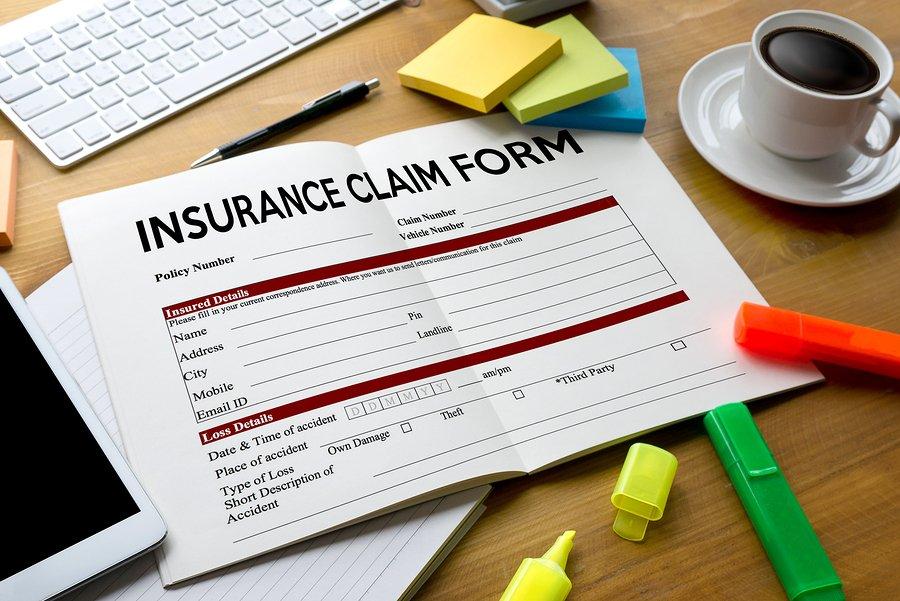Branding is vital for the insurance industry: https://t.co/yIvELLKVEi #InsuranceMarketing #InsuranceIndustry https://t.co/2BDndfPslD