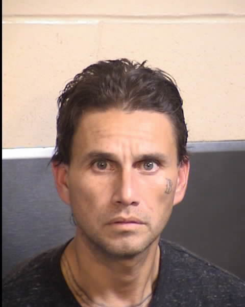 FresnoSheriff photo