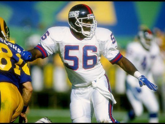 Inside #Giants legend Lawrence Taylor&#39;s Thanksgiving feast in Detroit 35 years later   @ProFootballHOF @LT_56 @TheRecordSports   https:// njersy.co/2B45wJ3  &nbsp;   via @northjersey<br>http://pic.twitter.com/Epiiwo34XJ