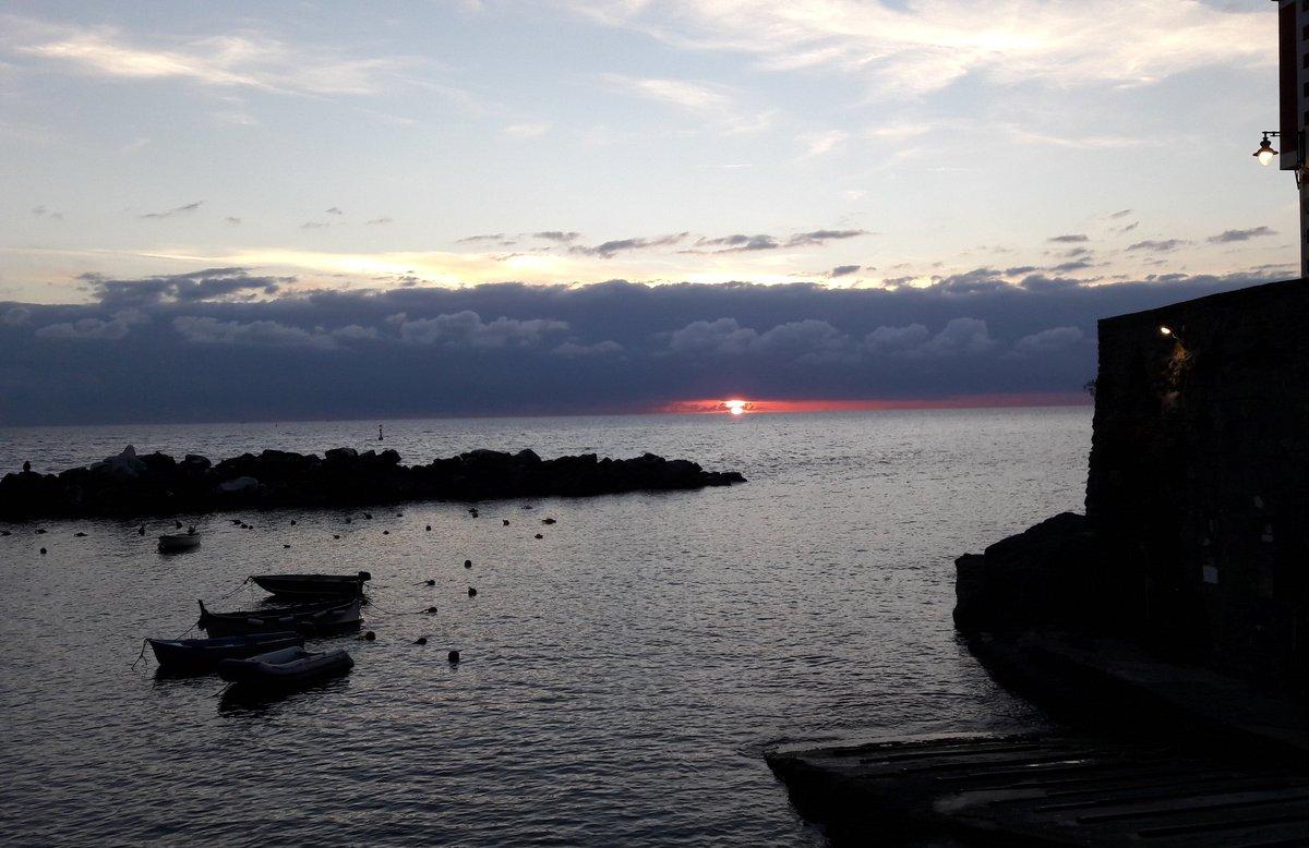 #MyBeautifulEurope #Italia #Liguria #CinqueTerre #Corniglio #Manarola #Riomaggiore https://t.co/NWAMYLdesn
