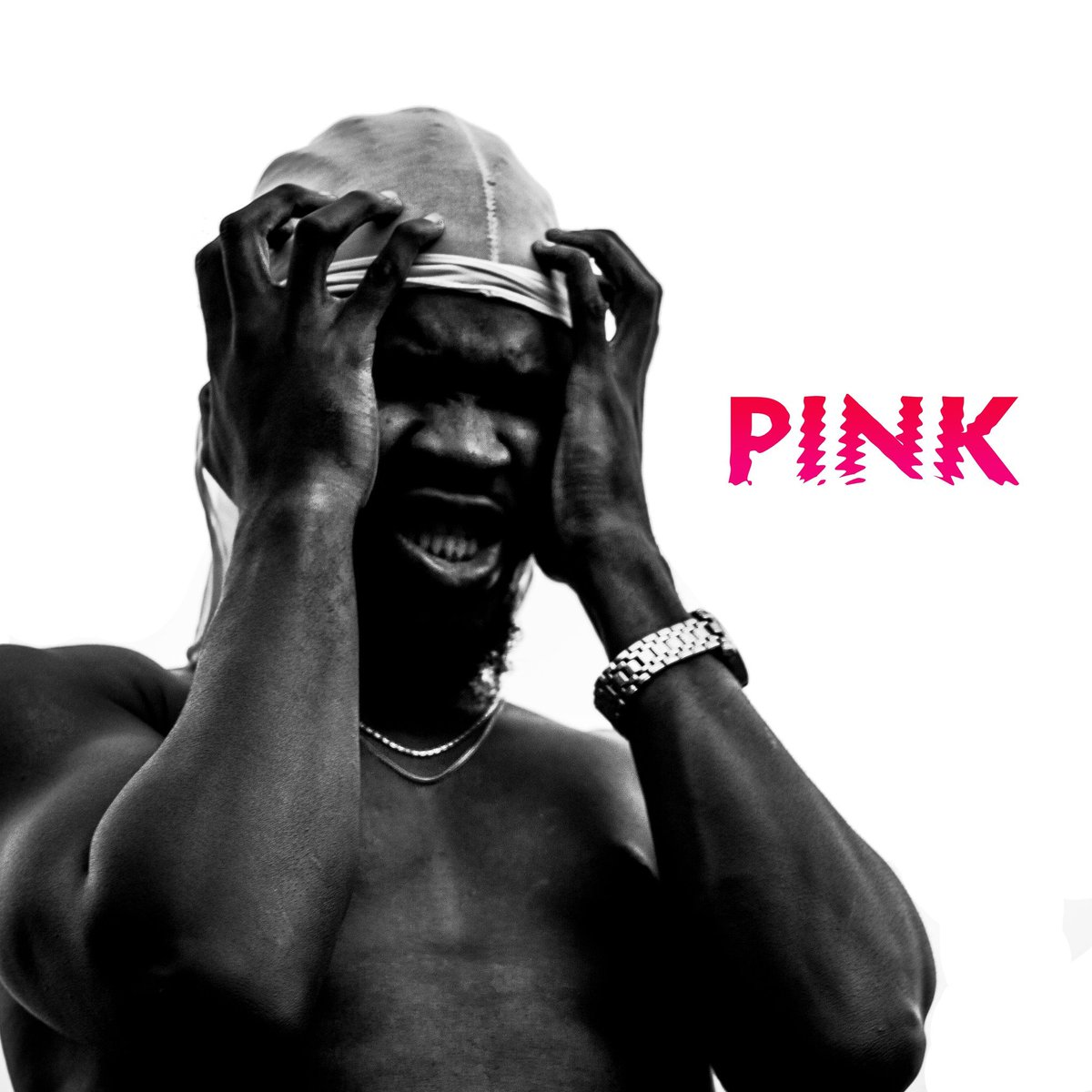 The talented kid @OmaMahmud has a new project out called #PINK. Please check on it. <br>http://pic.twitter.com/RMRGbrABRV