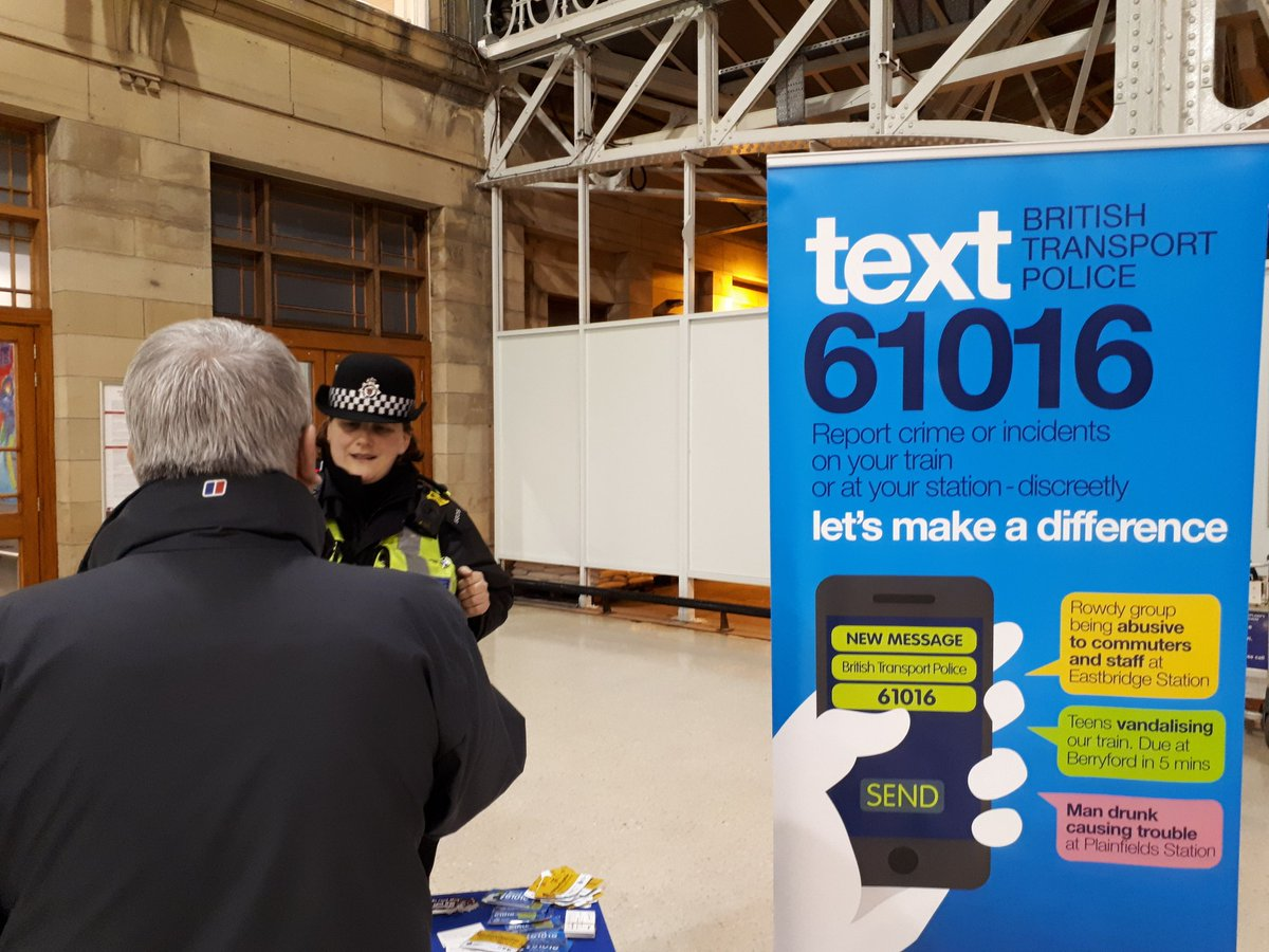 If you&#39;re about #Aberdeen why not pop past and say hi to us on our hate crime stall?   We have free stuff! <br>http://pic.twitter.com/j66pxPkmCg