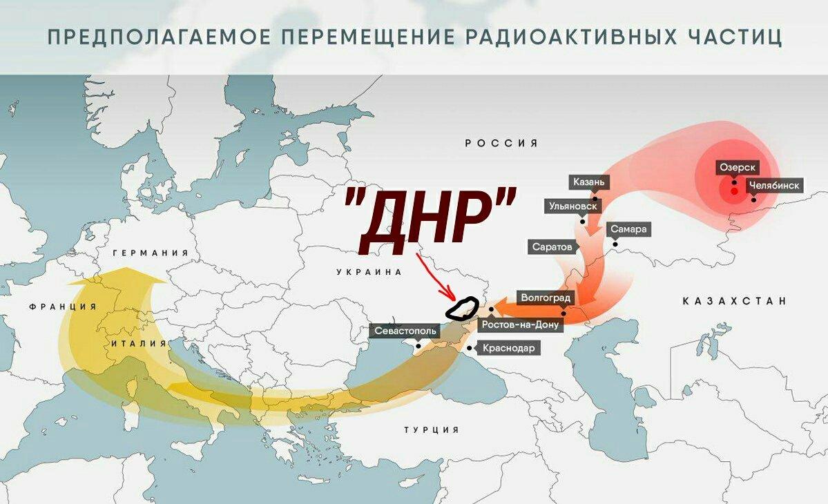 Приговор Младичу доказывает, что будут наказаны и агрессоры за военные преступления в Крыму и на Донбассе, - Зеркаль - Цензор.НЕТ 872