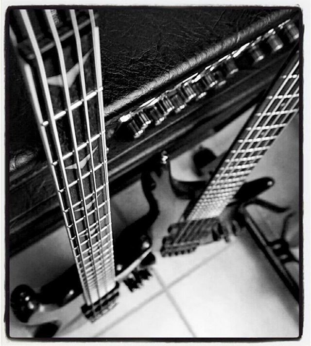 Reposting @martys_revenge:  #practise #practising #musician #bassist #bass #fourstring #fivestring #ibanez #schecter #passion #music #amp<br>http://pic.twitter.com/wKTJdCaorz