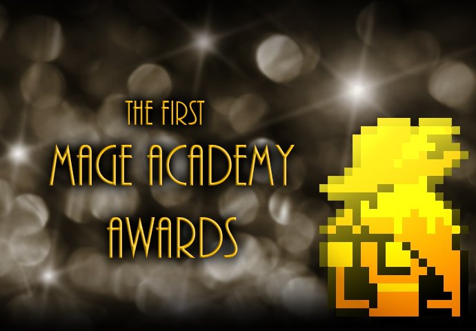 Here are the nominees in each category for our 1st Annual Mage Academy Awards! Share your thoughts on the best of 2017! #gameawards #MageAcademy #GOTY  https:// thewellredmage.com/2017/11/22/the -1st-annual-mage-academy-awards/ &nbsp; … <br>http://pic.twitter.com/nUXFzi8HkE