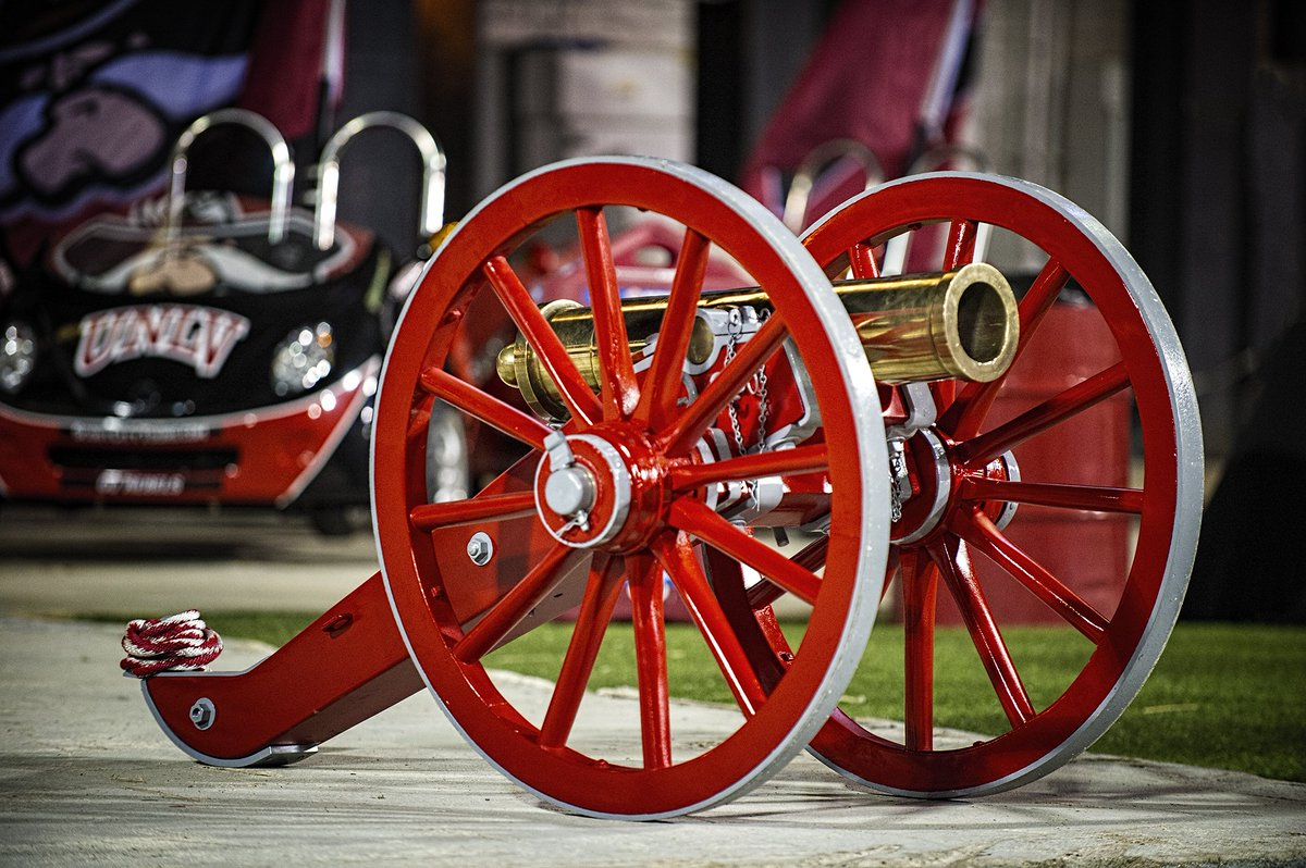 """Image result for red fremont cannon"""""""