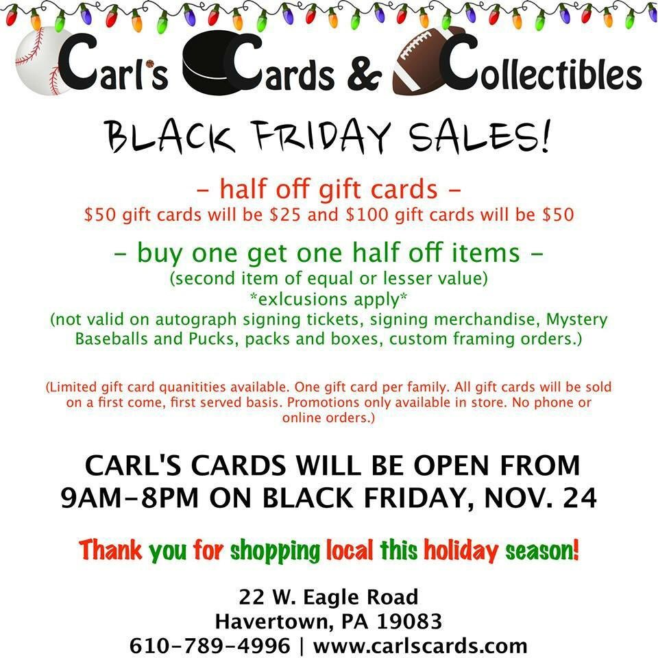 Carl's Cards (@carlscards) | Twitter
