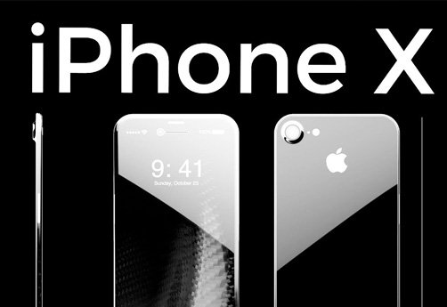 IPhone X Review  The iPhone X — or iPhone 10 — is a hugely important device for Apple.    Read more:  http:// bit.ly/2iHXzSV  &nbsp;    #iphone #iphoneX #iphoneXreview #iphoneXreviews<br>http://pic.twitter.com/Ww5FFcYjyb