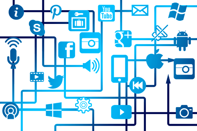 RT @pixchix: RT @MikeSchiemer: 10 Reasons Why Your Business Needs Social Media Marketing  https://www. myfrugalbusiness.com/2017/11/reason s-company-needs-social-media-marketing.html &nbsp; …  / #SocialMedia #SocialSelling <br>http://pic.twitter.com/HFYDInPMSf
