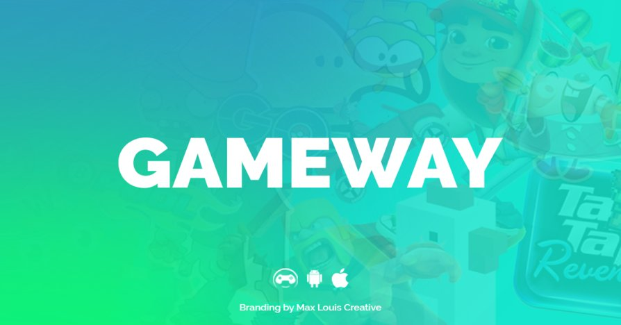 #Discord community for #MobileGaming   https:// discordapp.com/invite/pgf7bDG  &nbsp;    #IndieDevHour #GamersUnite #GameDev #IndieDev #Youtube #Gaming #Twitch #Press <br>http://pic.twitter.com/VKkxvGedIT