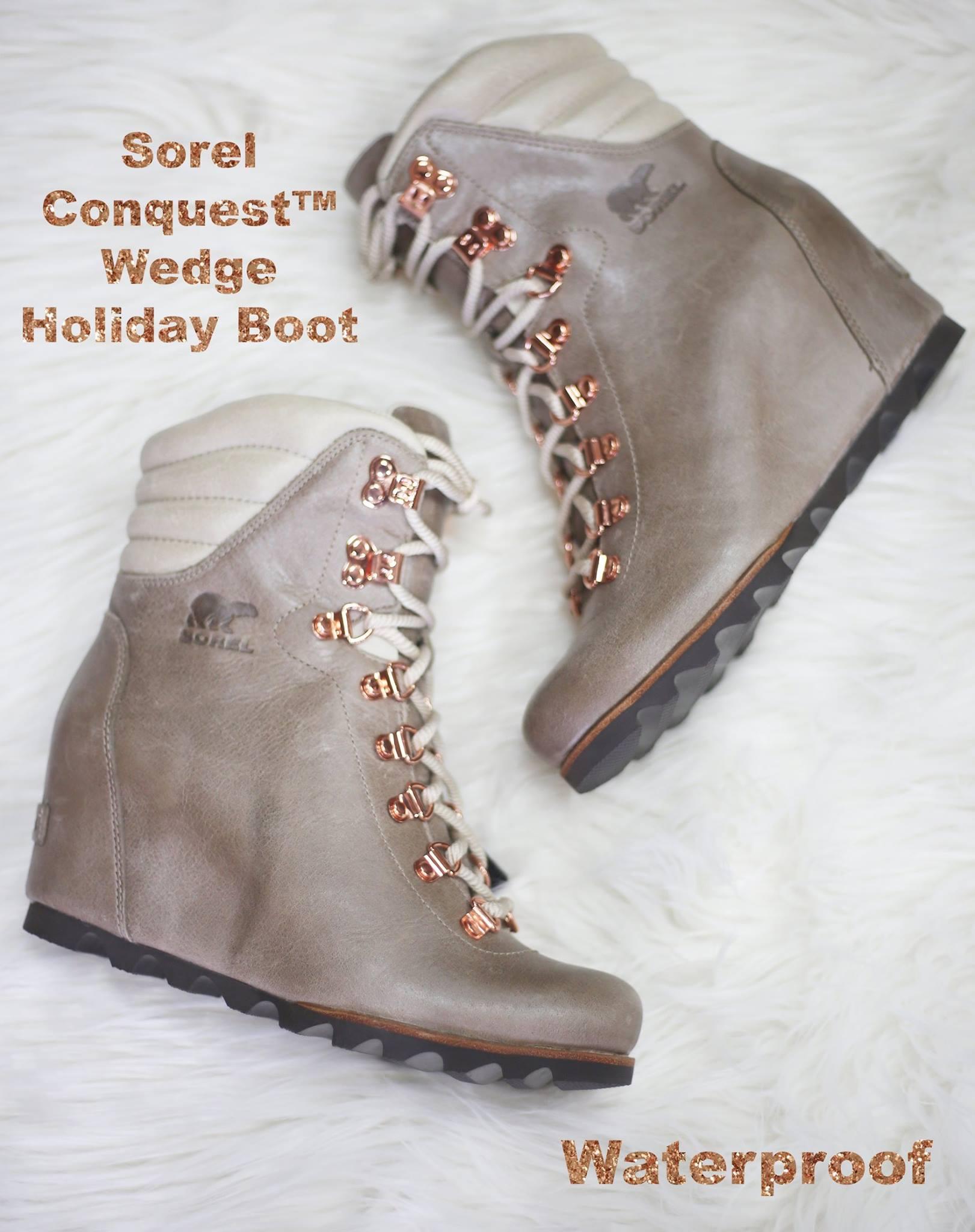 040339c38096 Arktana Shoes on Twitter