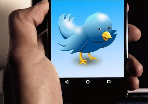 7 Top Twitter Tips On Tweeting https://t.co/mcLae5oSCw / #Twitter #SocialMedia #SocialSelling #SMM https://t.co/1u8X2RKPje