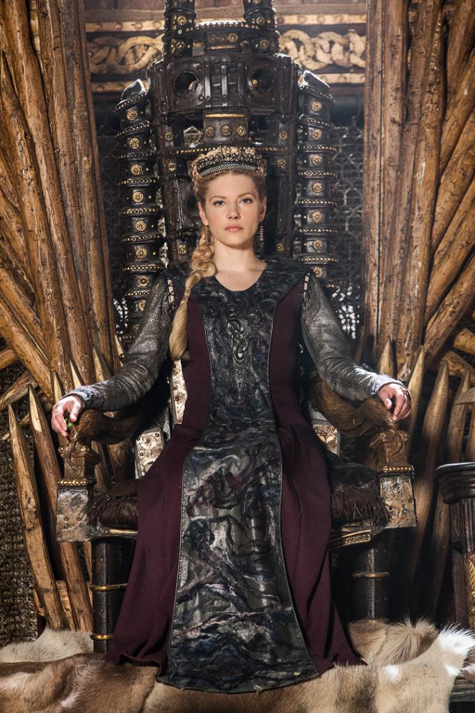 Vikings On Twitter Quot Your Wcw Is A Warrior And Isn T