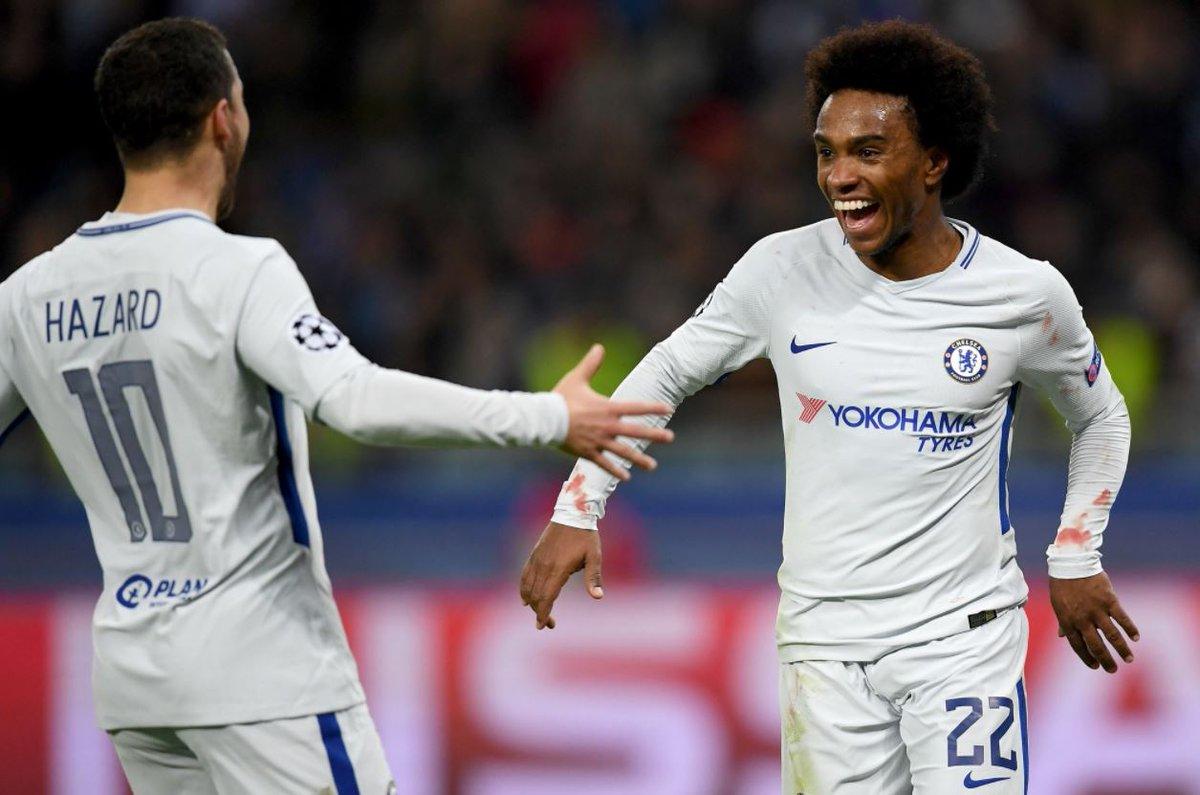 Lampard hien ke giup Chelsea danh bai Liverpool hinh anh