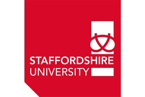Still time to apply for #Lecturer in #Business #Strategy and #Managing #Organisations  https:// jobs.staffs.ac.uk/Vacancy.aspx?r ef=BLE17-03 &nbsp; …  #PhD @AcademicChatter<br>http://pic.twitter.com/xuh6kkRBGo