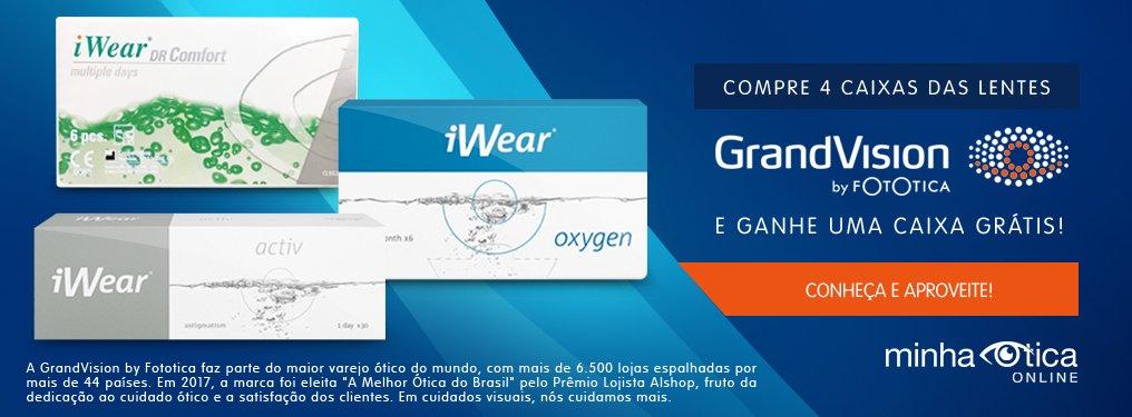 fc48afb7f Para saber mais: https://opticanet.com.br/secao/opticanobrasil/11450/ grandvision-by-fototica-firma-parceria-com-o-e-commerce-minha-otica-online …