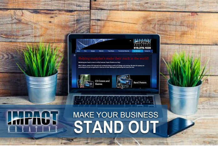 Make that first impression! #BusinessCards #flyers  #brochures #webpage #Promotional Materials #impactkreative  http://www. impactkreative.com / &nbsp;  <br>http://pic.twitter.com/HKbCW7fkC1