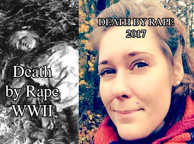RT @istidtispa: #AngelicaWiktors#sweden#rapeepidemic https://t.co/yw8H50yfa3