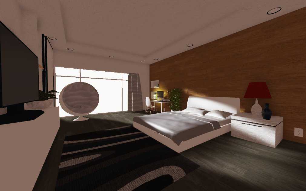 Marvelous Theshiparchitect On Twitter Roblox Robloxdev Ez Pz Fixes Machost Co Dining Chair Design Ideas Machostcouk