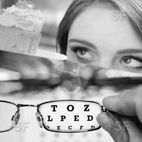 Mejora alhunos males de la diabetes, como la visión, insuficiencia renal https://t.co/O0UF9DCiAg #Diabetes  #Health https://t.co/41HTCrBslh