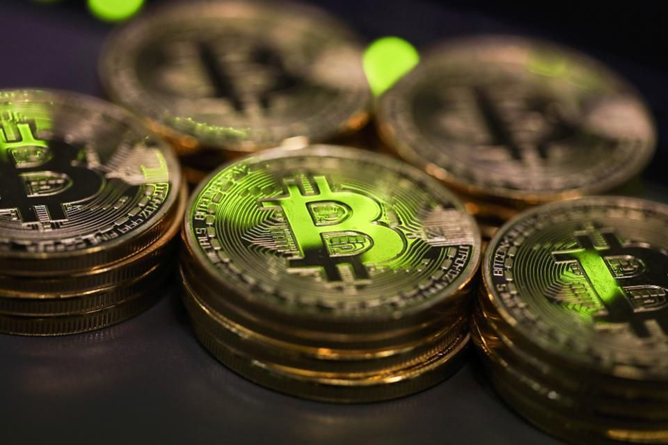 What The Success Of Bitcoin Tells Us Abo...