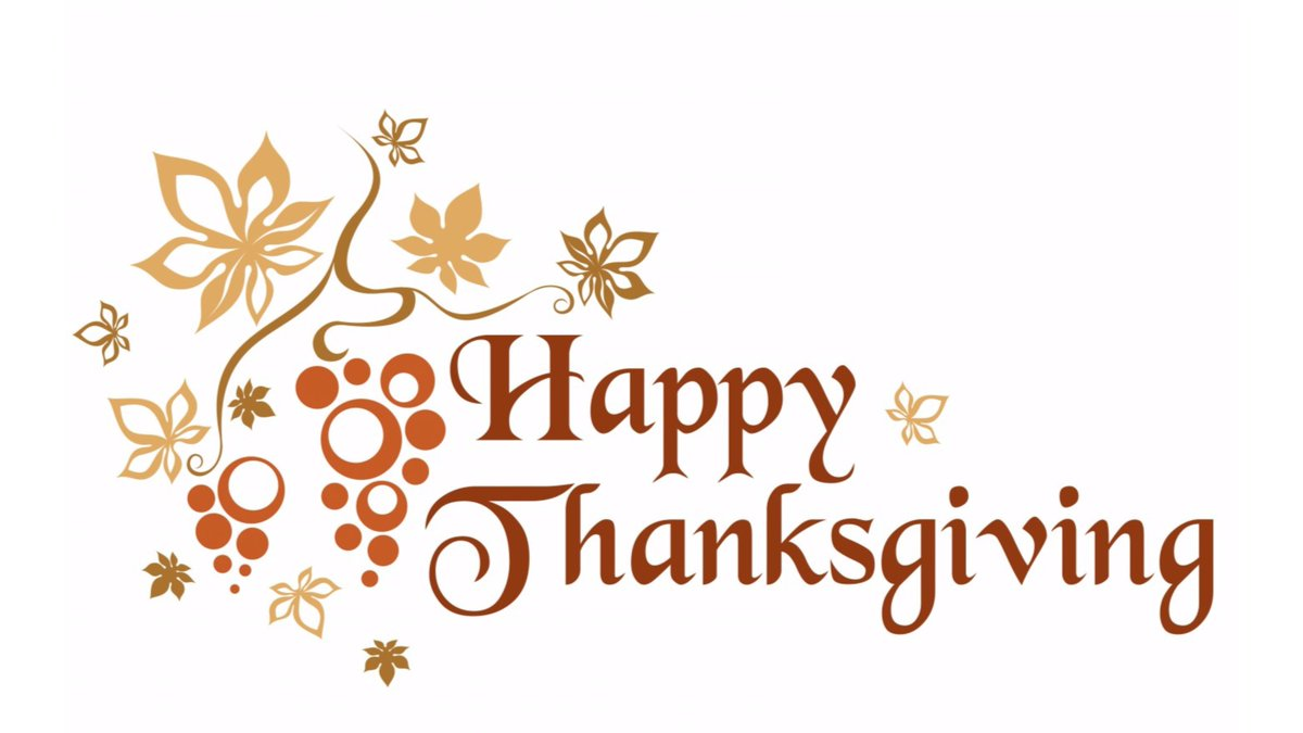 Apsia on twitter happy thanksgiving everyone were closed apsia on twitter happy thanksgiving everyone were closed november 23 24 but info on gradschool in international affairs is always available at m4hsunfo