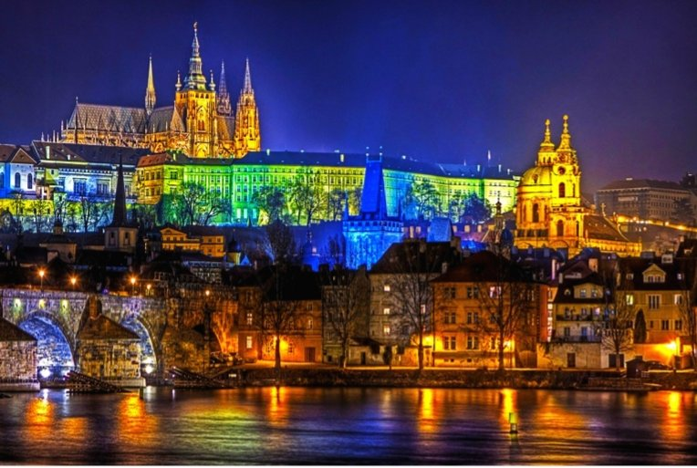 #Praga Corona Moneta Monta Menta Fredda Freeda Stile #liberty Arte Parte Partenza ⤴️ #lipogiro @paolaxmi https://t.co/EKQfxpWNua