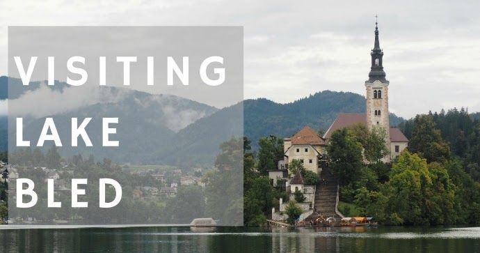 Visiting the fairytale destination #LakeBled    https:// buff.ly/2zXbkXH  &nbsp;    #tbloggers @GRLPOWRCHAT @FemaleBloggerRT<br>http://pic.twitter.com/C1N4N7djUA