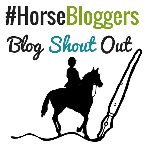 Shout out where we can find you #HorseBloggers Reply to this tweet with your blog URL for more #equine #bloggers to find and follow your #blog <br>http://pic.twitter.com/YPVj8wVtSe